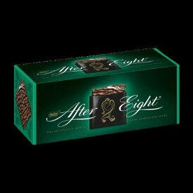 ネスレ アフターエイト 189g 24個入り チョコレート ギフト ブランド 輸入食品 バレンタインデー クリスマス ホワイトデー ミントクリーム