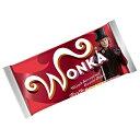 WONKA ウォンカ チョコレート キャラメル (発売10周年目リニューアル) チャーリーとチョコレート工場