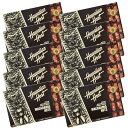送料無料 ハワイ お土産 ハワイアンホスト マカダミアナッツ チョコレート 226g(8oz 16粒) ×10箱セット HawaiianHost ハワイアンホー…