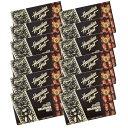 送料無料 ハワイ お土産 ハワイアンホスト マカダミアナッツ チョコレート 226g(8oz 16粒) ×12箱セット HawaiianHost…