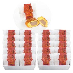 送料無料 広島名物 やまだ屋 もみじ饅頭 10個入り 2箱セット 饅頭 宮島 お土産