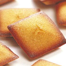 送料無料 モーツアルト 窯出しバターケーキ フリアンディーズ 16個入り 広島 お土産 バッケンモーツアルト ケーキ スイーツ 焼き菓子