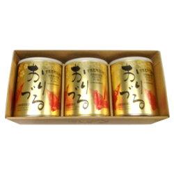 送料無料モーツアルトプレミアムからす麦クッキーおりづる缶3缶セット1缶10枚入り広島お土産バッケンモーツアルトモンドセレクション金賞