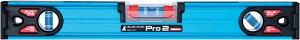 ブルーレベル Pro 2 450mm 水平器