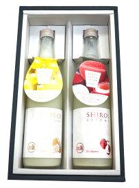 【送料無料】【ギフト箱入り】白いkawaii シリーズ 2本セット (ライチ・ラフランス・シャルドネ)各720ml 選択可 中国醸造 バレンタインデー ホワイトデー【あす楽対応】