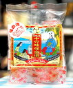 送料無料 保命酒のど飴 80g 6袋セット メール便での発送となります。