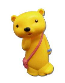 どーもくん 指人形 たーちゃん [追跡可能メール便(送料200円)対応商品] 【キャラクターグッズ】