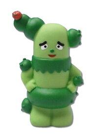 みいつけた! 指人形 サボさん [追跡可能メール便(送料200円)対応商品] 【キャラクターグッズ】
