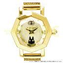 となりのトトロ 八角形腕時計(私のご褒美時計/スワロフスキー/マルゼキ) t-2482[メール便(ゆうパケット)非対応商品] …