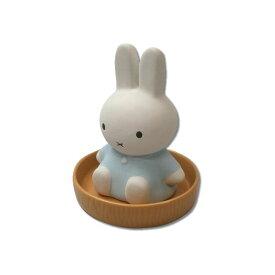 ミッフィー 素焼き 加湿器 ミッフィー MMY-004 [メール便非対応商品] 【うさこちゃん】 【miffy】 【キャラクターグッズ】