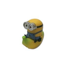 ケーブルバイト ミニオン バナナ(BOB) 0704 [メール便(送料290円)対応商品] 【CABLEBITE】 【ミニオンズ】 【ミニオン】 【minions】 【minion】 【キャラクターグッズ】