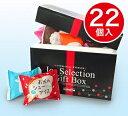 [送料込]ヒロタのシューアイス22個入詰合せ [8種類][洋菓子のヒロタ][HIROTA][ヒロタ][スイーツ][洋菓子][シューアイス][シュー][アイス][...