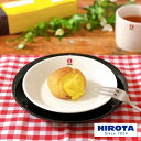 シュークリーム カスタード ( 1箱4個入 ) [ 洋菓子のヒロタ HIROTA ヒロタ シュー クリーム 定番 レギュラー スイーツ…