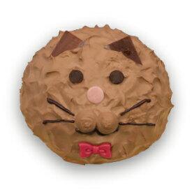 冷凍ケーキ ねこのミルフィーユ ( くろねこ ) 卒業 入学 御祝 御礼 スイーツ 洋菓子のヒロタ HIROTA ミルフィーユ デザート お菓子 おやつ チョコレート ホイップクリーム シューケーキ 猫 ネコ 黒猫 かわいい インスタ映え フォトジェニック
