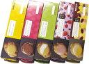 [送料込]ヒロタのシュークリーム10箱セット[1箱4個入][10箱SET][計40個][ヒロタ][洋菓子のヒロタ][HIROTA][オススメ][人気][スイーツ...