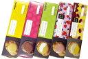 [送料込]ヒロタのシュークリーム5箱セット[1箱4個入][5箱SET][計20個][ヒロタ][洋菓子のヒロタ][HIROTA][オススメ][人気][スイーツ][...