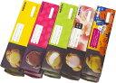 [送料込]ヒロタのシュークリーム10箱セット[1箱4個入][10箱SET][計40個][ヒロタ][洋菓子のヒロタ][HIROTA][オススメ][…