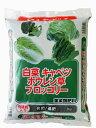 白菜 キャベツ ホウレン草 ブロッコリー肥料 3kg 葉菜類肥料 有機アミノ酸入り肥料 11-0-5【 ガーデニング肥料 園芸…