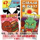 「カン・ジン・カナメの健康教室」シリーズ1〜44冊セット