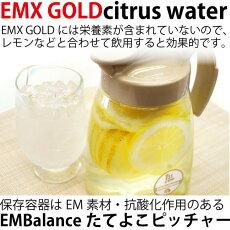EMXGOLD500ml×3本EMXGOLDレポートDVD付!【即使えるクーポン御利用で12,450円に!】