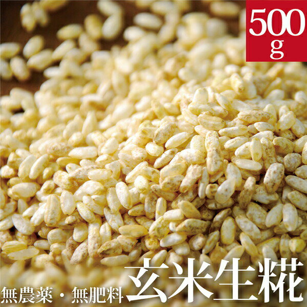 自然栽培玄米麹500g 味噌造り、甘酒作りには無農薬・無肥料の生麹 放射性物質検査済・ORP+235mV着日指定不可