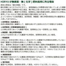 きな粉3袋ヴィーガンレシピ付き自然栽培(無農薬・無肥料)・香川県産