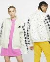 NIKE ナイキ Sportswear NSW Bomber Jacket スポーツウェア NSW ボマー ジャケット メンズ 取り寄せ商品