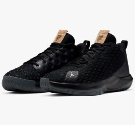 NIKE ナイキ Jordan CP3.XII 12 ジョーダン クリス ポール CP3 12 バスケットボール シューズ メンズ Chris Paul CP 3 取り寄せ商品 wss