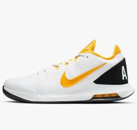 NIKE Court Air Max Wildcard ナイキ コート エア マックス ワイルドカード Mens Tennis Shoes 取り寄せ商品
