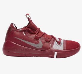 NIKE ナイキ Kobe A.D. コービー AD バスケットボール シューズ メンズ ブライアント bryant 取り寄せ商品