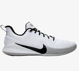 "NIKE Mamba Focus ナイキ マンバ フォーカス ""Kobe Bryant"" 「コービー・ブライアント」 バスケットボール シューズ メンズ 取り寄せ商品"