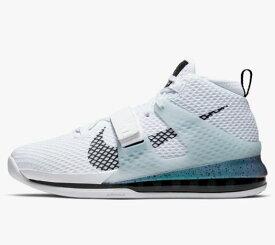 Nike ナイキ Air Force Max II エア フォース マックス 2 バスケットボール シューズ メンズ 取り寄せ商品