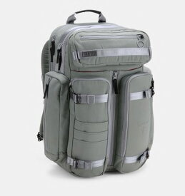 c8d4d02940f Under Armour アンダーアーマー Project Series Rock Backpack Bag 1306056 プロジェクトロック  バックパック バッグ 取り寄せ