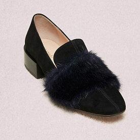 Kate Spade New York ケイトスペード Gama Loafers ガマ ローファー シューズ レディース ウーマン 取り寄せ商品