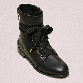 Kate Spade New York ケイトスペード Ruby Boots ルビー ブーツ シューズ レディース ウーマン 取り寄せ商品