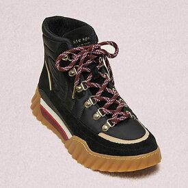 Kate Spade New York ケイトスペード Wynter Boots ウィンター ブーツ シューズ レディース ウーマン 取り寄せ商品