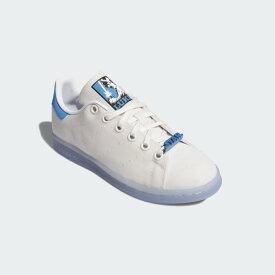 adidas Originals アディダスオリジナルス Stan Smith Star Wars スタンスミス スターウォーズ シューズ 子供 キッズ 取り寄せ商品