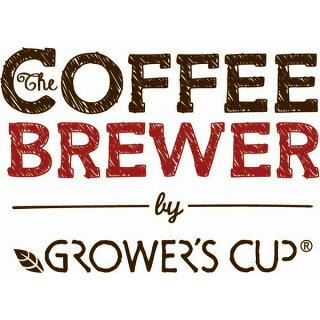 グローワーズカップCOFFEEBREWERエチオピアETHIOPIA【送料無料】【ポイント消化】