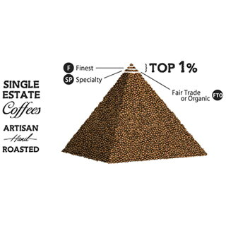 グローワーズカップCOFFEEBREWERエチオピアETHIOPIA(20g)
