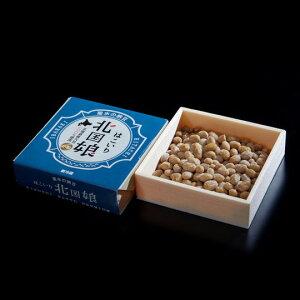 高級納豆 はこいり 北国娘 納豆 5個セット【送料無料】 高級納豆 ギフト 贈答 贈答品 贈り物 納豆菌 納豆ふりかけ 納豆キナーゼ 納豆粉 )菊水食品