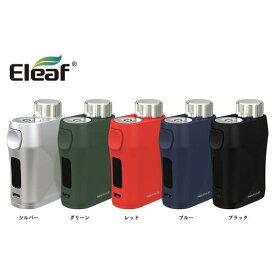 Eleaf iStick Pico X MOD イーリーフ アイスティック ピコ エックス モッド 爆煙 電子タバコ