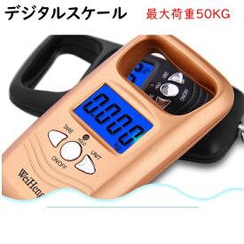 測り デジタルスケール 釣り 魚 旅行 フィッシュスケール 釣具