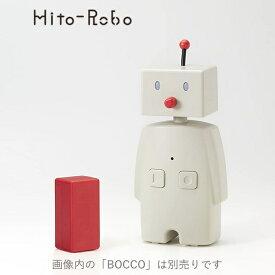 BOCCO 振動センサ