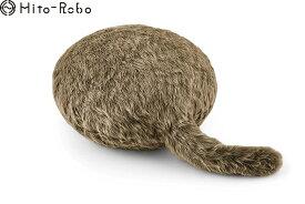 Qoobo(クーボ)フレンチブラウン