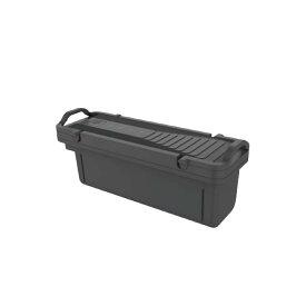 Power Vision パワードルフィンバッテリー(PowerDolphin Battery)