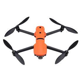 【新製品】Autel EVO II PRO ( オーテル エボ ツー)送料無料 ドローン カメラ付き 国内正規品 ドローン申請講座付