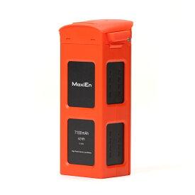 【新製品】Autel EVO II バッテリー 送料無料 国内正規品 ※本体ではありません