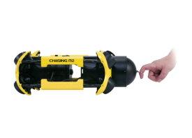 【国内正規品】CHASING M2 交換用 バッテリー (標準 97Wh)  水中ドローン 小型 初心者 ロボット 漁具 海中 撮影 釣り 送料無料