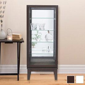 コレクションキャビネット ガラスケース スカーラ1000 幅41cm