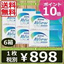 Aview6
